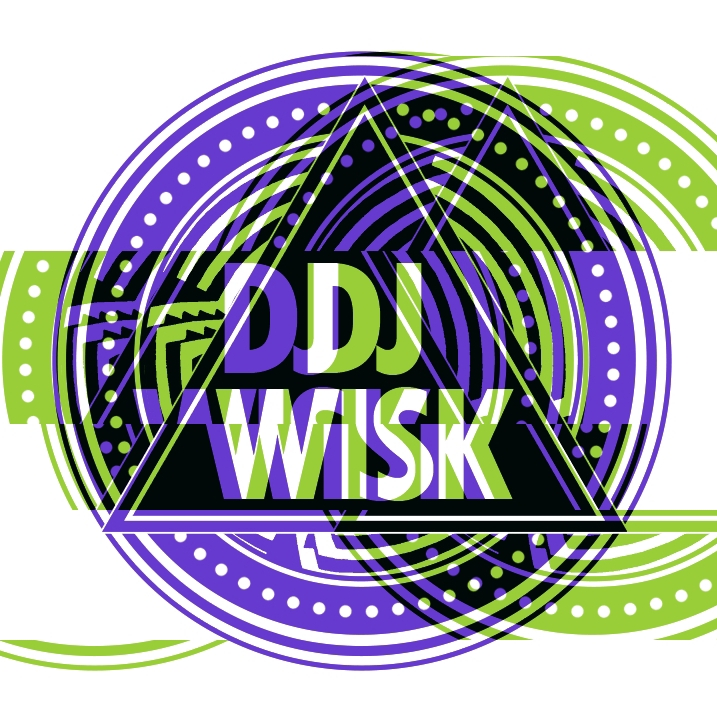 DJ WISK UK GARAGE UKG GARAGE MUSIC BLOG