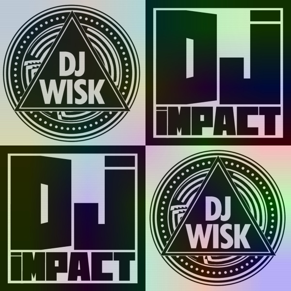 dj wisk dj impact radio show mix ukg uk garage d3ep radio network
