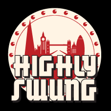 highly swung records, new ukg, uk garage, free cd, garage, uk music, music, dj
