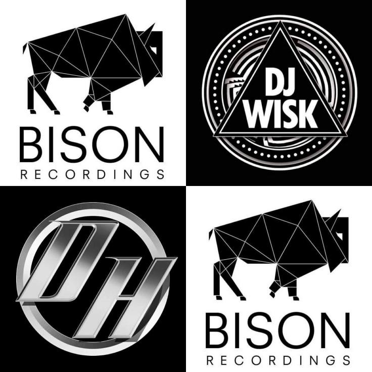 dj wisk, bison, bison recordings, all good records, dave all good h, ukg, uk garage, deep house, house, uk funky, bass, free music, free music, free download, free ukg, dj, dj blog, music blog, el-b, royal flush