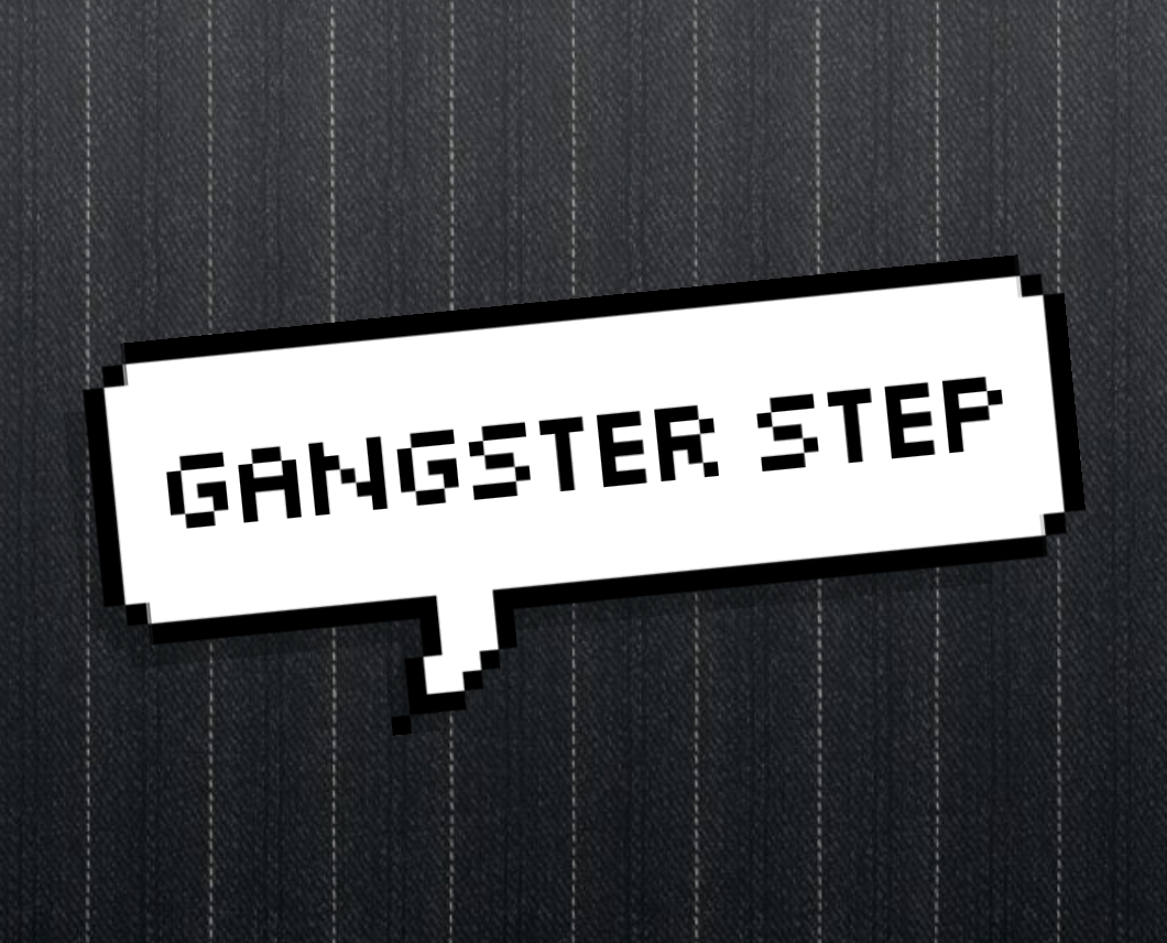 dj wisk,dave all good h, gangster step, gangster ukg, uk garage, free ukg, free download