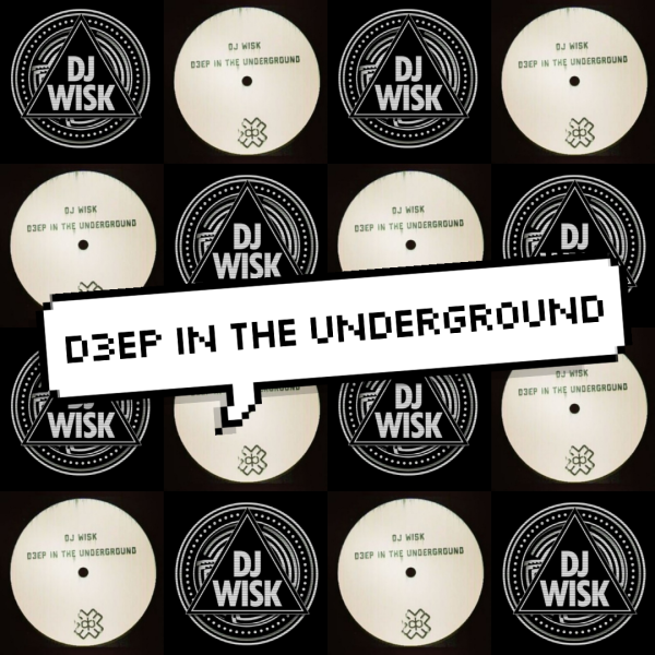 royal flush,dj elski,soulecta,kill joy,d3ep radio,d3ep,d3ep radio network,dj wisk,wisk,ukg,uk garage,garage,podcast,ukg mix,ukg podcast,d3ep in the underground,underground music,mind of a dragon,moad,tuff culture,mooney,foor,3 words,radio,el-b,krissi b,
