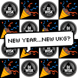 Uk Garage Music Download Make Your Own Beautiful  HD Wallpapers, Images Over 1000+ [ralydesign.ml]