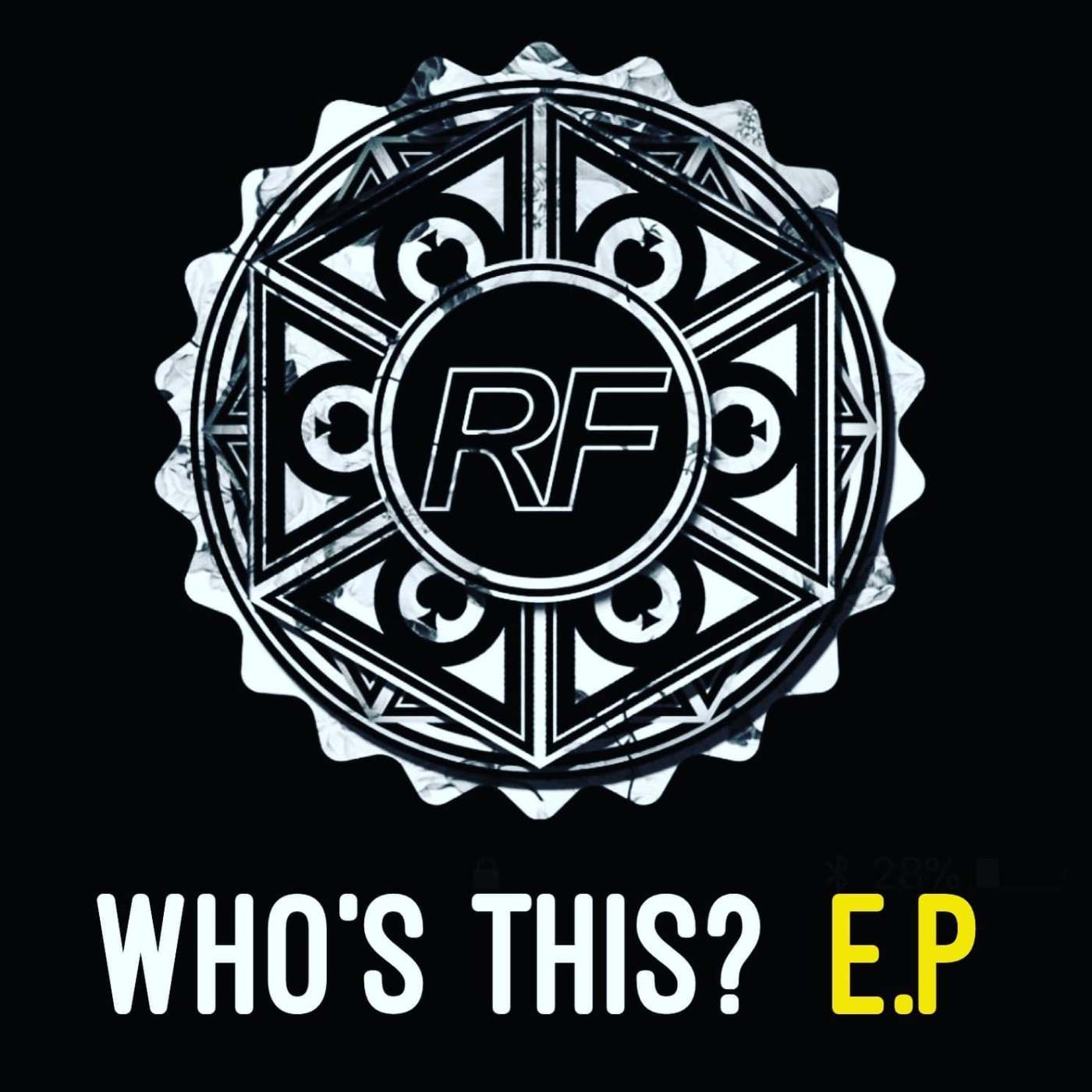 royal flush, ukg, new ukg, uk garage, bandcamp, garage, dj wisk, wisk, new garage, garage house, garage, garage music, new release, royal flush ukg, uk music, new, music, fresh music, download